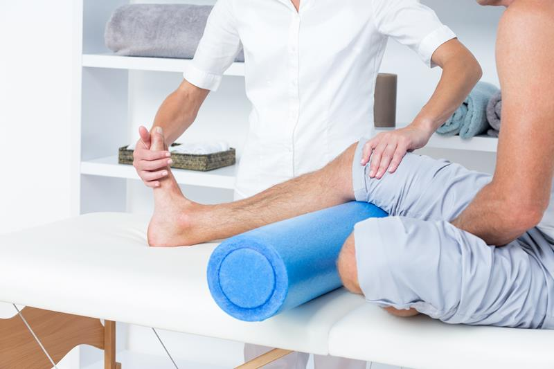 chiropractic services  Tacoma, WA