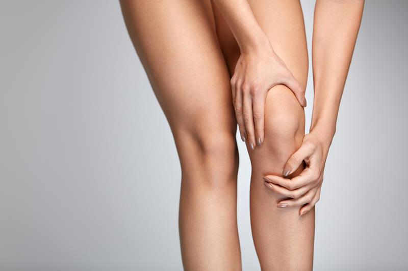 Knee Pain  Tacoma, WA